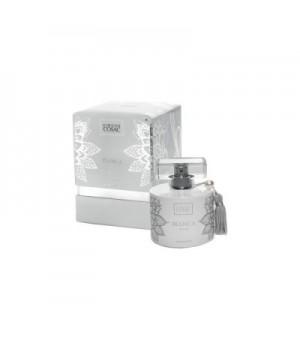 Perfume Bianca 100 ml