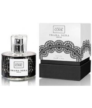 Perfume TRAMA  NERA  100 ml
