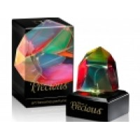 Perfume Precious