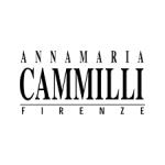 ANNA MARIA CAMILLI
