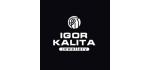 IGOR KALITA