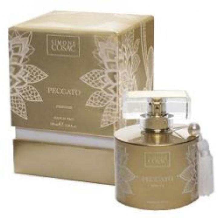 Perfume Peccato 100 ml
